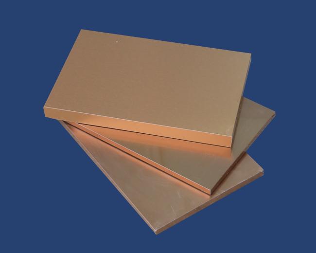 影响铝蜂窝芯性能的主要因素有哪些?