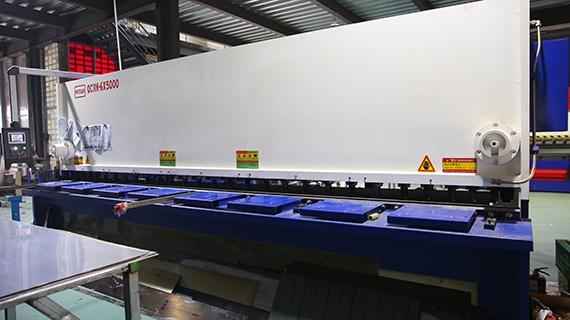 五米刨槽机厂家