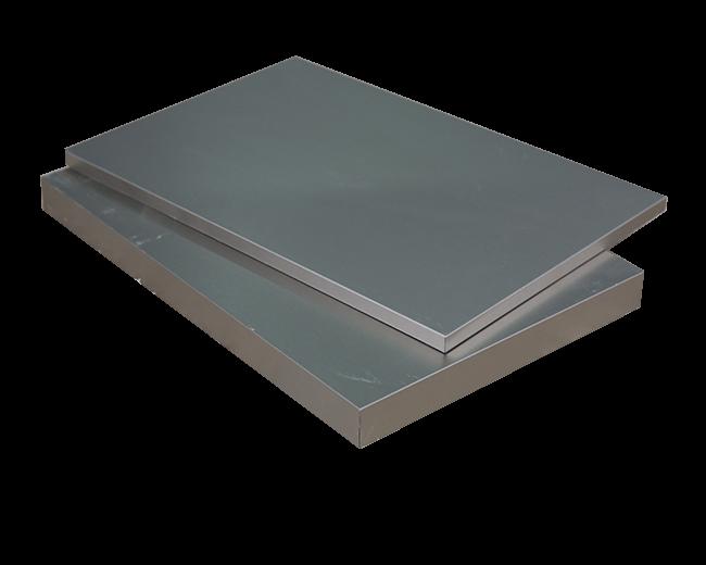 不锈钢蜂窝板型号