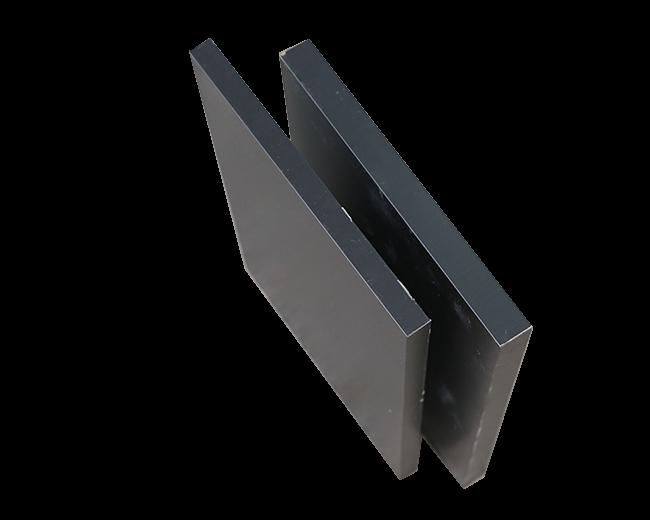 不锈钢蜂窝板安装